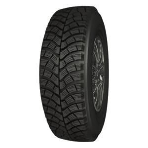 Зимняя шина NorTec WT 590 215/65 R16 102Q