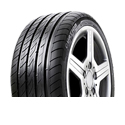 Ovation VI-388 255/35 R19 96W XL