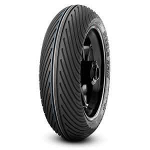 Летняя мотошина Pirelli Moto Diablo Rain