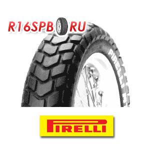 Летняя мотошина Pirelli Moto MT 60 RS Corsa Rear