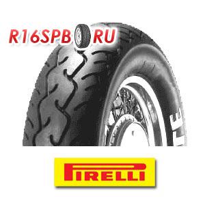 Летняя мотошина Pirelli Moto MT 66 Route Rear