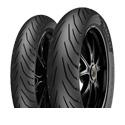 Шина Pirelli Moto Angel City