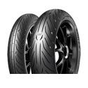 Шина Pirelli Moto Angel GT II