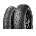 Шина Pirelli Moto Angel GT