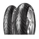 Шина Pirelli Moto Angel ST