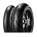 Шина Pirelli Moto Diablo Rosso Corsa