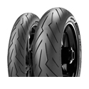 Шина Pirelli Moto Diablo Rosso III