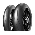 Шина Pirelli Moto Diablo Supercorsa SC