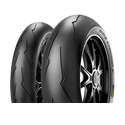 Шина Pirelli Moto Diablo Supercorsa V2