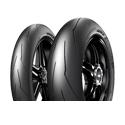 Шина Pirelli Moto Diablo Supercorsa V3