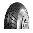 Шина Pirelli Moto EVO 21