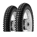 Шина Pirelli Moto MT 43 Pro Trial