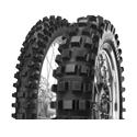 Шина Pirelli Moto MT 16 Garacross