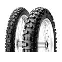 Шина Pirelli Moto MT 21 Rallycross