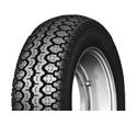 Шина Pirelli Moto SC 30