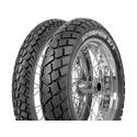 Шина Pirelli Moto Scorpion MT90 A/T