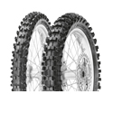 Шина Pirelli Moto Scorpion MX 32 Mid Soft