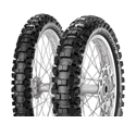Шина Pirelli Moto Scorpion MX 554 Mid Hard