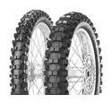 Шина Pirelli Moto Scorpion MX Extra X