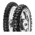 Шина Pirelli Moto Scorpion XC Mid Hard