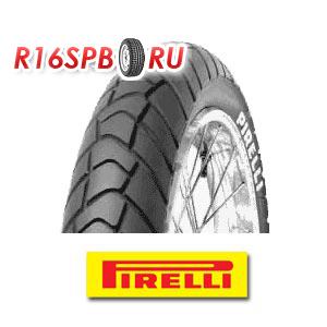 Летняя мотошина Pirelli Moto Scorpion MT90 ST Front