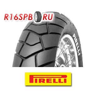 Летняя мотошина Pirelli Moto Scorpion MT90 ST Rear 120/90 -17 64S