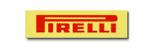 Шины Pirelli Moto
