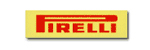 Мотошины Pirelli Moto