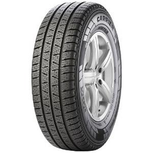 Зимняя шина Pirelli Carrier Winter