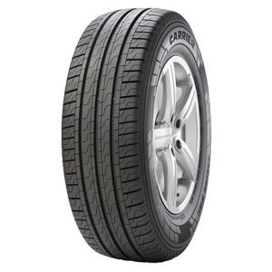 Летняя шина Pirelli Carrier 205/75 R16C 110/108R