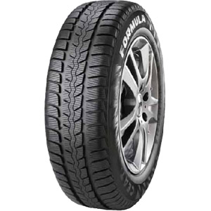 Зимняя шина Pirelli Ceat Formula Winter 225/55 R16 95H