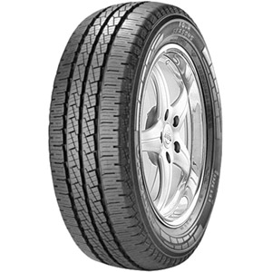 Всесезонная шина Pirelli Chrono Four Seasons