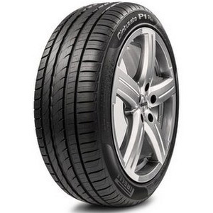 Летняя шина Pirelli Cinturato P1 Plus