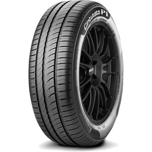 Летняя шина Pirelli Cinturato P1 Verde 195/60 R16 89H