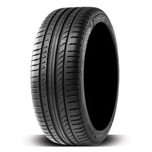 Летняя шина Pirelli Dragon Sport