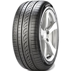 Летняя шина Pirelli Formula Energy 225/55 R17 101W XL