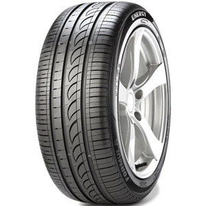 Летняя шина Pirelli Formula Energy 205/55 R16 91V