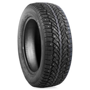 Зимняя шипованная шина Pirelli Formula Ice 205/70 R15 100T