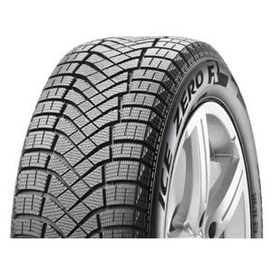 Зимняя шина Pirelli Ice Zero FR 195/65 R15 95T XL