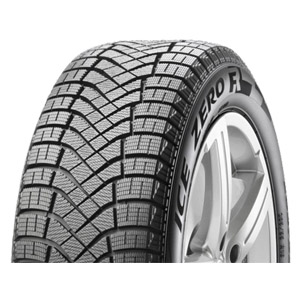 Зимняя шина Pirelli Ice Zero FR 245/50 R18 100H