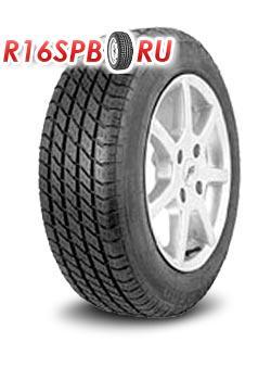 Всесезонная шина Pirelli P600 M+S
