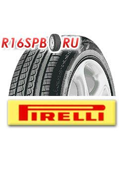 Летняя шина Pirelli P7 205/50 R17 93W XL