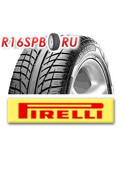 Летняя шина Pirelli P7000 245/45 R17 89S