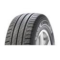 Pirelli Carrier 215/75 R16C 116/114R