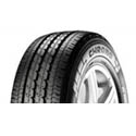 Pirelli Chrono 2 165/70 R14C 89/87R