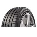 Шина Pirelli Cinturato P1 Plus