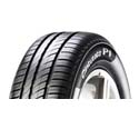 Pirelli Cinturato P1 195/55 R16 87V RunFlat
