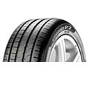Pirelli Cinturato P7 Blue 225/55 R17 101W XL