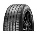 Pirelli Cinturato P7 new (P7C2) 235/40 R18 95Y XL