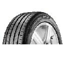 Pirelli Cinturato P7 225/50 R17 98W